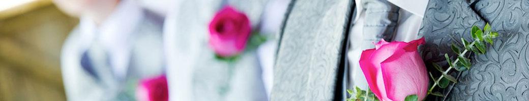 Booking your Wedding at El Oceano Beach Hotel in Spain