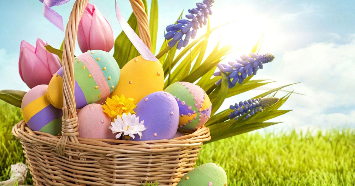 Resultado de imagen de Easter 2017