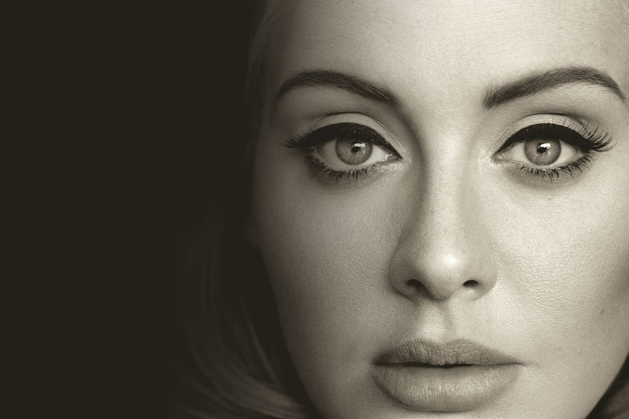someone-like-adele-christmas-2016-dining-entertainment-at-el-oceano-beachfront-hotel-and-restaurant-4