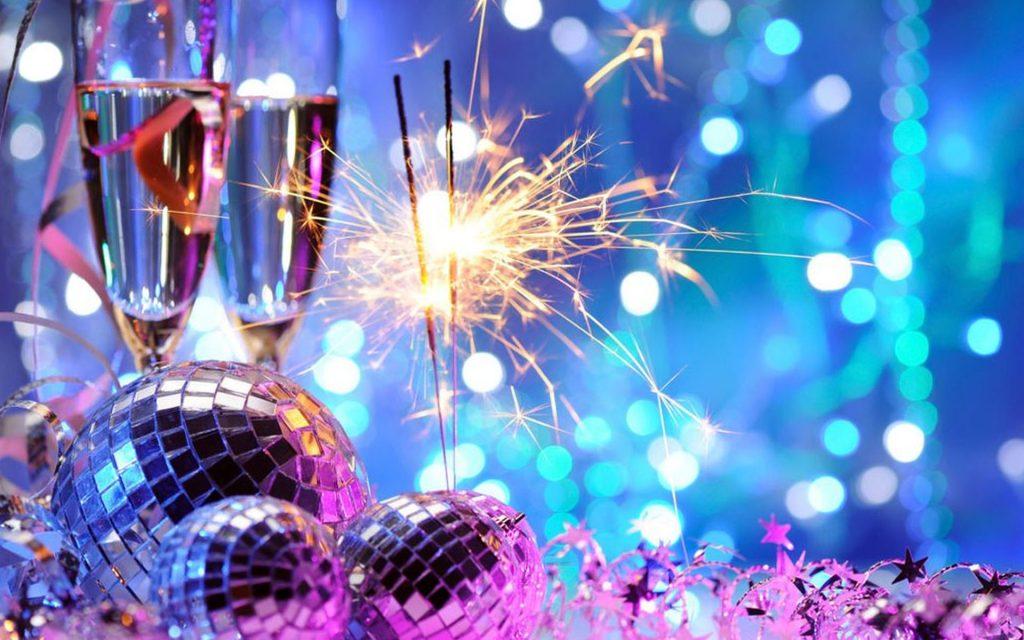 El Oceano Christmas Party Venue, Costa del Sol