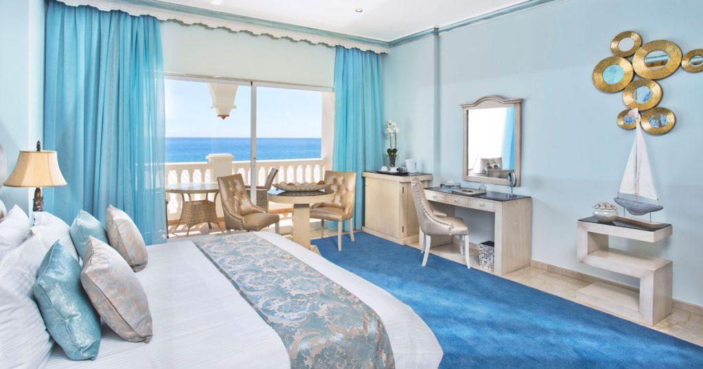 El Oceano Hotel - 2017 Holiday Season - Newly Renovated Accommodation Gallery 02