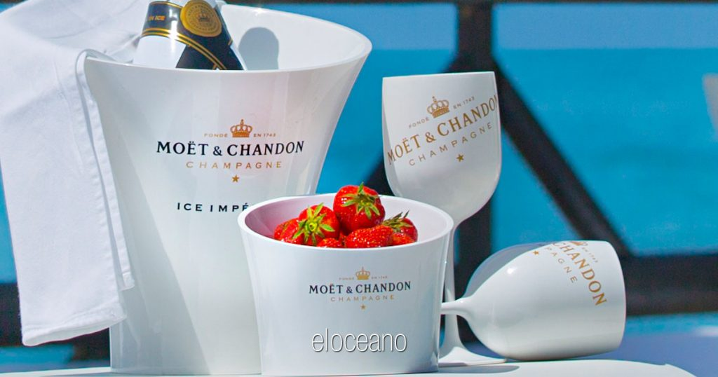 awesome april holidays at el oceano hotel restaurant bg